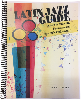 Latin_Jazz_Guidebook_Outline