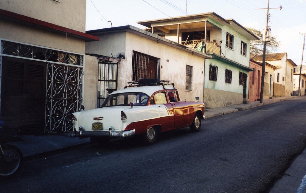 Afro-Cuban016